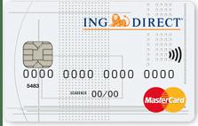 Carta Prepagata Mastercard Conto Arancio Caratteristiche E Costi