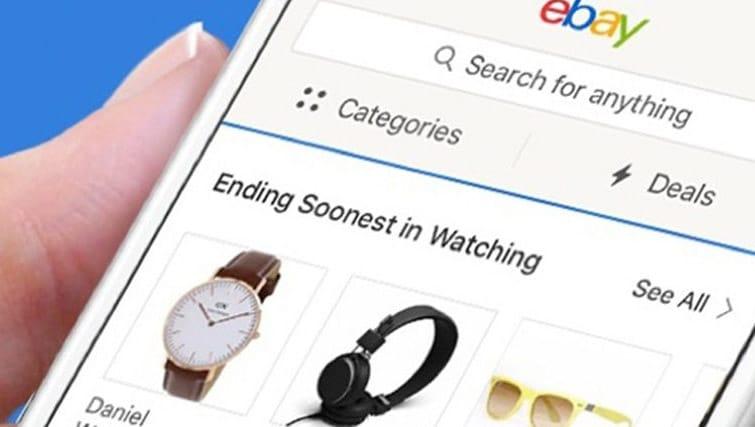 Come pagare con Postepay su Ebay - Guida ai pagamenti sicuri!