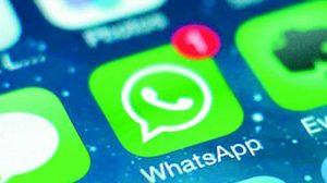 Pagare Whatsapp con Postepay - Guida passo-passo!