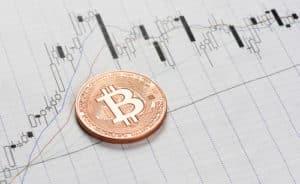 anonimo bitcoin carta prepagata di credito